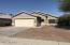 8556 W EVA Street, Peoria, AZ 85345