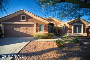 8632 W MOHAVE Street