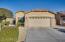 11566 W RIO VISTA Lane, Avondale, AZ 85323