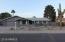 3122 E SIERRA Street, Phoenix, AZ 85028