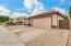 10733 W RUTH Avenue, Peoria, AZ 85345