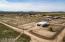 283XX S Barrett Road, Eloy, AZ 85131