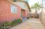 2545 N 9TH Street, Phoenix, AZ 85006