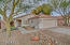 14824 W PARKWOOD Drive, Surprise, AZ 85374