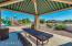 1079 W DESERT VALLEY Drive, San Tan Valley, AZ 85143
