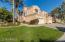 Spacious End Unit Condo. Surrounded by Palm trees, grass & blooming botanicals.