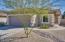 8535 W PIMA Street, Tolleson, AZ 85353