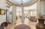 circular foyer