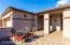17926 W CEDARWOOD Lane, Goodyear, AZ 85338