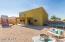 28427 N 52ND Place, Cave Creek, AZ 85331
