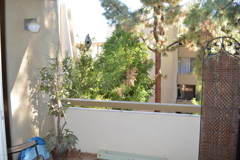 7625 E CAMELBACK Road, A339, Scottsdale, AZ 85251 - Capstone