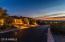 11405 E PARADISE Lane, Scottsdale, AZ 85255