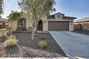 18619 W GLENROSA Avenue, Goodyear, AZ 85395