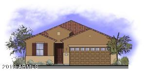 18051 W IDA Lane, Surprise, AZ 85387