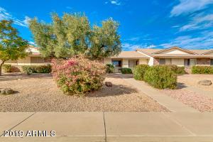 13288 W ALEPPO Drive, Sun City West, AZ 85375