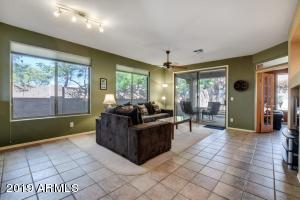 2468 W TURTLE HILL Drive, Anthem, AZ 85086