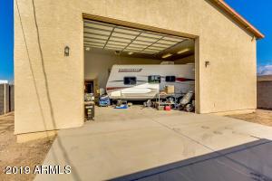 507 E 9TH Avenue, Apache Junction, AZ 85119