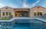 27288 N 110TH Place, Scottsdale, AZ 85262