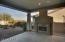 20742 W HILLCREST Boulevard, Buckeye, AZ 85396