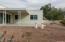 1201 E CANTERBURY Drive, Phoenix, AZ 85022