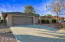 17410 N COUNTRY CLUB Drive, Sun City, AZ 85373