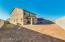 40760 W PORTIS Drive, Maricopa, AZ 85138