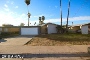 5825 W CITRUS Way, Glendale, AZ 85301