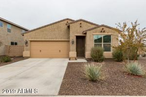 380 E VICENZA Drive, San Tan Valley, AZ 85140