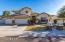 1541 E INDIGO Drive, Chandler, AZ 85286