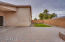 9518 W HEBER Road, Tolleson, AZ 85353