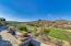 13816 N SUNFLOWER Drive, Fountain Hills, AZ 85268