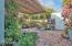702 E DANA Avenue, Mesa, AZ 85204