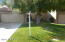 9441 W MCRAE Way, Peoria, AZ 85382