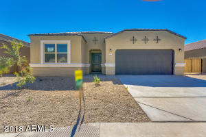 41839 W MANDERAS Lane, Maricopa, AZ 85138