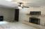 4505 W VOGEL Avenue, Glendale, AZ 85302