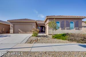 24118 N 165TH Drive, Surprise, AZ 85387