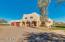 8358 N Bel Air Road, Casa Grande, AZ 85194