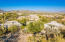 38048 N MIRAMONTE Drive, Cave Creek, AZ 85331