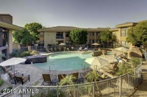 6900 E PRINCESS Drive, 2110, Phoenix, AZ 85054