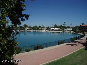 10330 W THUNDERBIRD Boulevard, B112, Sun City, AZ 85351