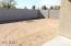 11725 W DEL RIO Lane, Avondale, AZ 85323