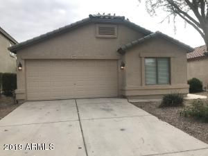 3929 E ROCK Drive, San Tan Valley, AZ 85143