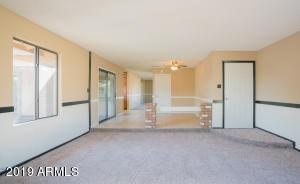 4832 W TOWNLEY Avenue, Glendale, AZ 85302