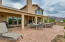 6602 N PRAYING MONK Road, Paradise Valley, AZ 85253