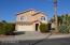 2524 E KENT Avenue, Gilbert, AZ 85296
