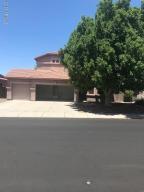 6814 W BRILES Road, Peoria, AZ 85383