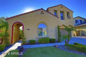 25050 N 47TH Lane, Phoenix, AZ 85083