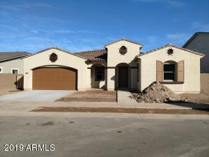 22824 E PARKSIDE Drive, Queen Creek, AZ 85142