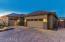 6114 E BRAMBLE BERRY Lane, Cave Creek, AZ 85331