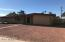 5753 W PIERSON Street, Phoenix, AZ 85031